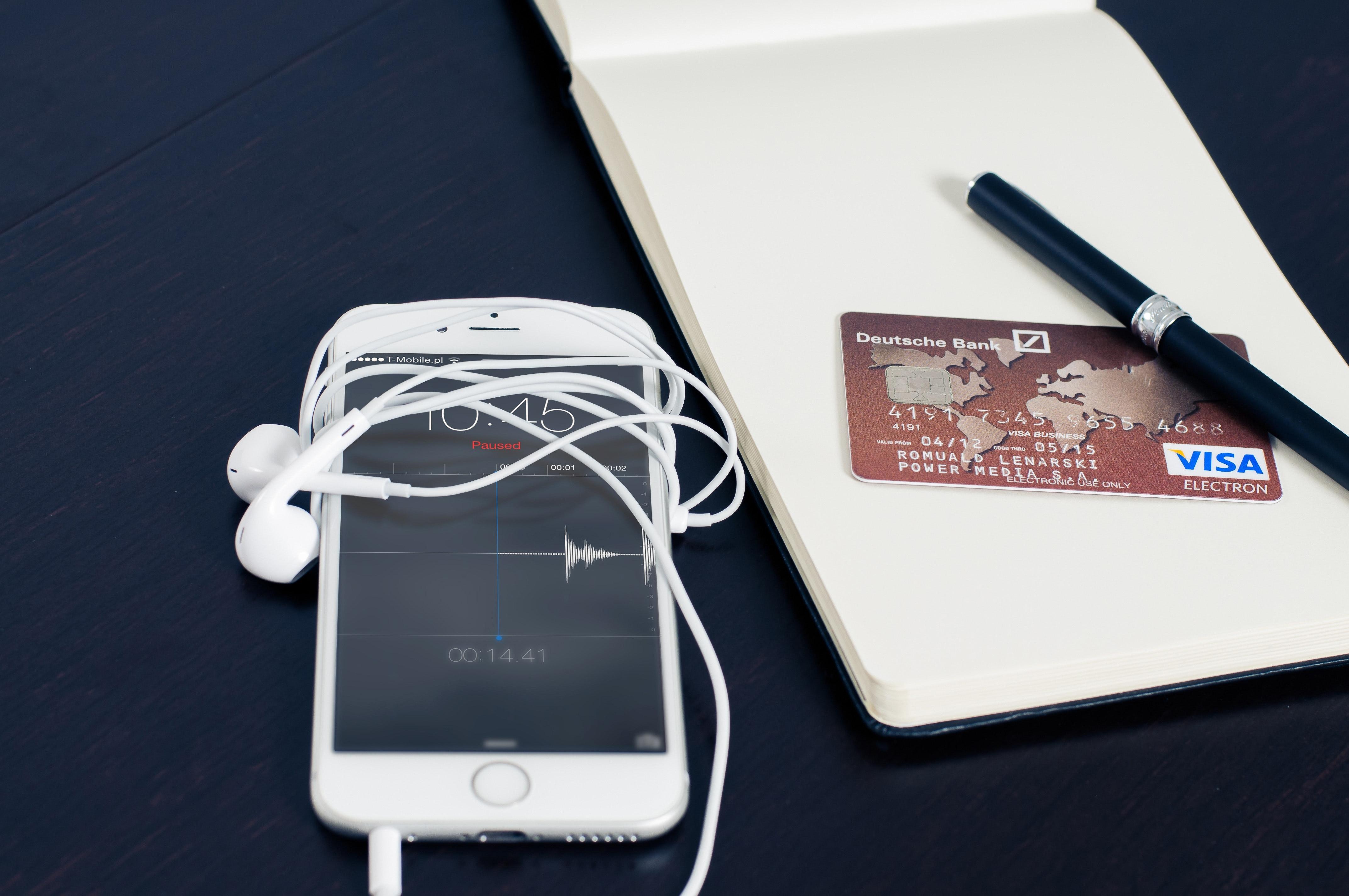 Como conseguir mas ventas en tu E-commerce