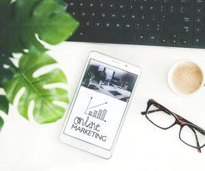 6 pasos para hacer un marketing de contenidos exitoso.