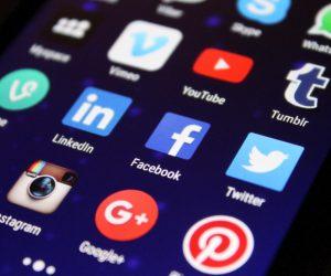 Consejos de gestión de redes sociales para 2019