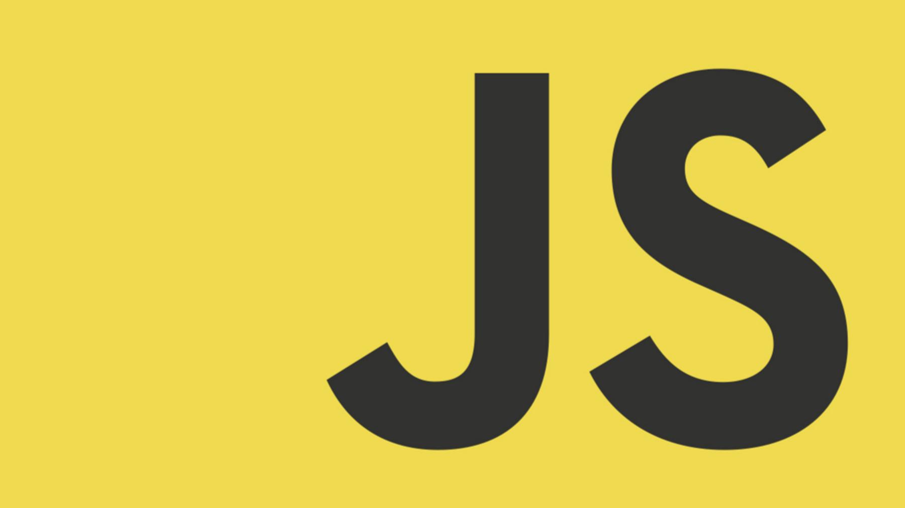Tendencias de JavaScript en 2019