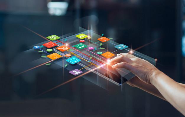 4 Negocios digitales rentables en este 2021