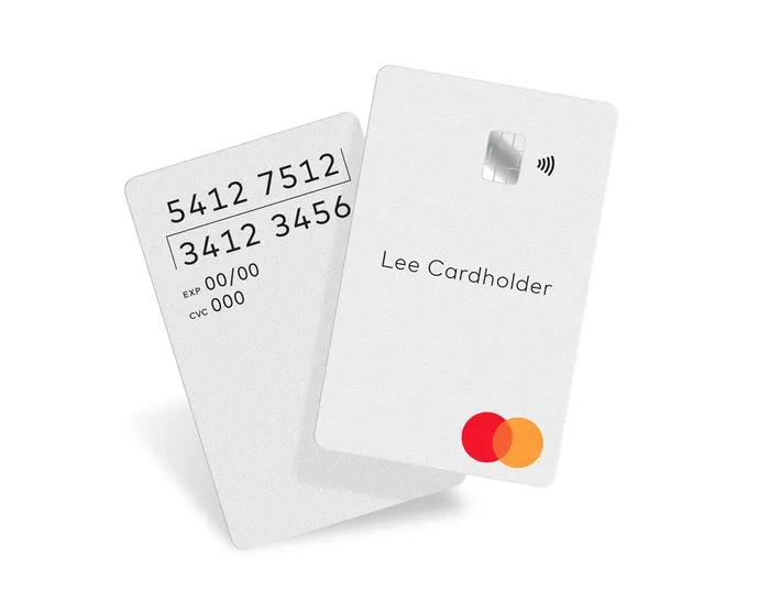MasterCard eliminará las bandas magnéticas en sus tarjetas a partir de 2024